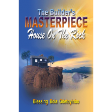 Builders Masterpiece