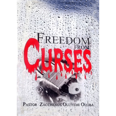 Freedom from Curses